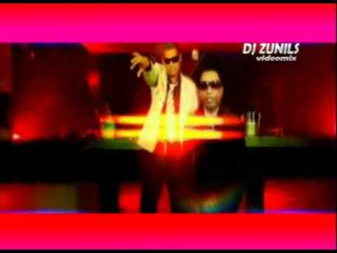 THE BILZ & KASHIF MEGA MIXDOWN BTY DJZUNILS from the dvd NEXT...