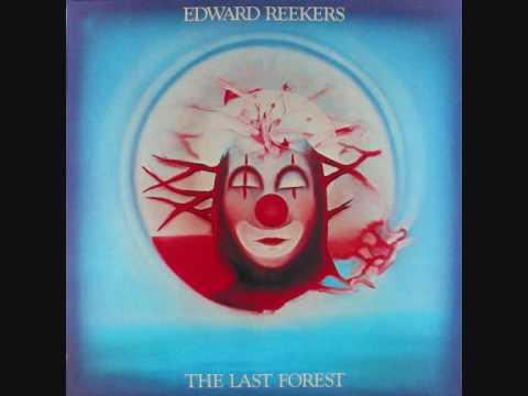Edward Reekers - Reasons