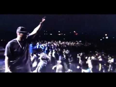 Jay-Z Empire State of Mind at Coachella 2010 Music Videos