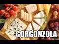 Ep.10 La gorgo gorgonzola con la goccia! - Formaggio fatto in casa