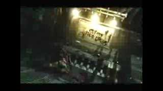 DeadSpace3 walkthrough part 1 Xbox360 lets play part 1 HD