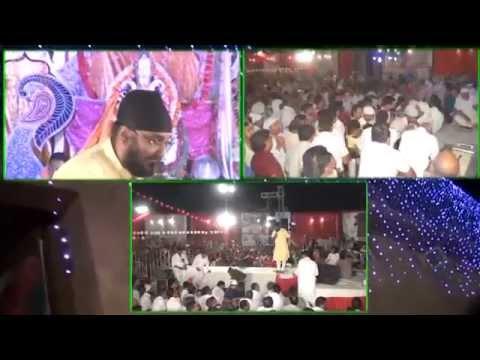 Maine Suna Tu Yaar Gareebo Ka-romi Bhajan-khatu Shyam Bhajan video