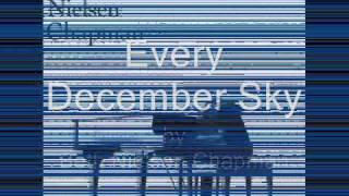 Watch Beth Nielsen Chapman Every December Sky video
