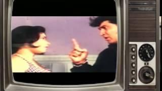 Hindi Hot Short Movie | Bewafa Patni Hot Romance With Young Boy ।