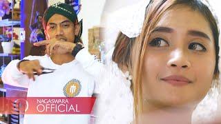 Bayu Onyonk & Mala Agatha - Nikah Sama Kamu ( NAGASWARA) #music
