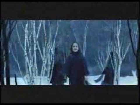 Ozzy Osbourne-Dreamer