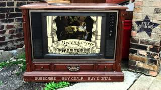 Watch Decemberists On The Bus Mall video