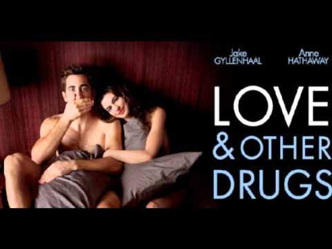 Vonda Shepard - I Need You (Love & Other Drugs)