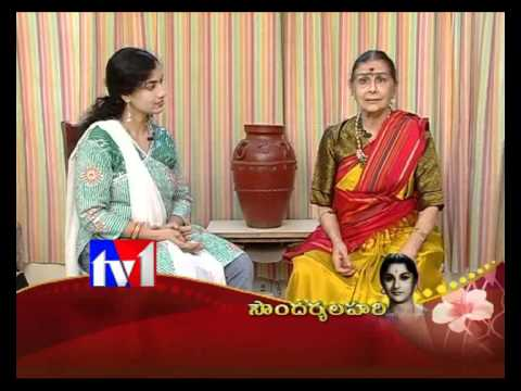 TV1_KANCHANA SPL INTERVIEW_PART1