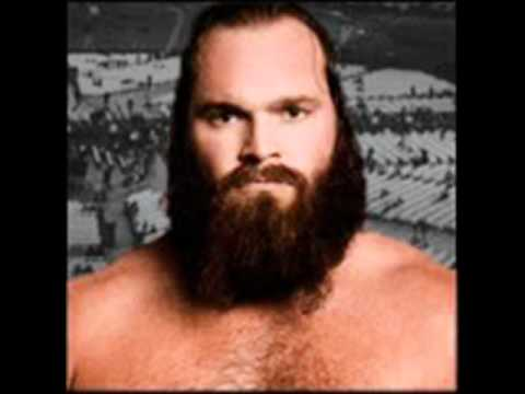 Knox Wwe Wrestler Mike Knox Wwe Theme Death