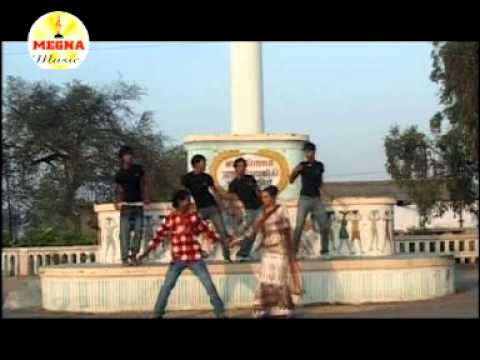 Jaipur Se Ghaghra Patna Se Bhojpuri Romantic Hot Dance Song...
