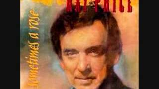 Watch Ray Price Please Dont Leave Me video
