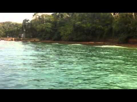 Ferry Travel From Batam To Singapore