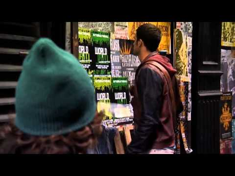 Step Up 3D Trailer HD.mp4