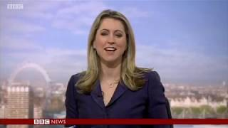 ⚠️BBC World News in one minute (January 30, 2019)