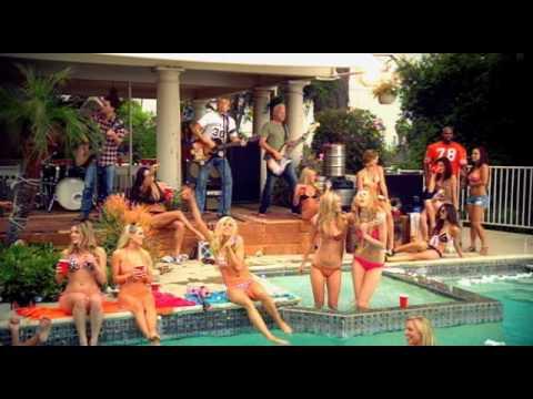 Смотреть клип Nickelback - This Afternoon