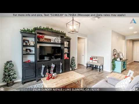 Priced at $384,900 - 29236 Gunder Avenue, Lake Elsinore, CA 92530