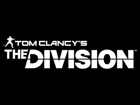 The Division - Clear Sky