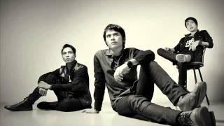 Anak Panah Band - Tanpa Bayangan Mu (lirik)