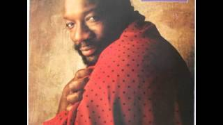 Watch Isaac Hayes Love Wont Let Me Wait video