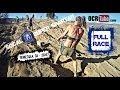 SOCAL SUPER SPARTAN RACE - Temecula, CA 2014 (Full Race)