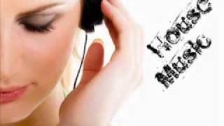 The Drill - The Drill (Original Remix)