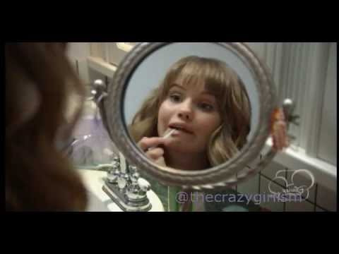 16 Wishes Part 1 8 Hd video