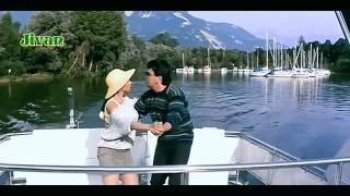Chadni O Meri Chadni Uplode By (Mr. Kamal Bala)