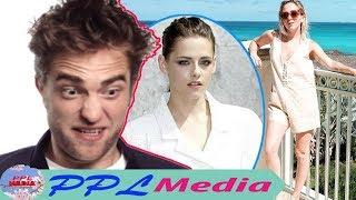 Robert Pattinson yelled at Kristen Stewart stupid when wanted to propose to Sara Dinkin