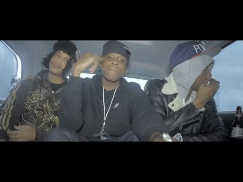 Maxsta - On The Road