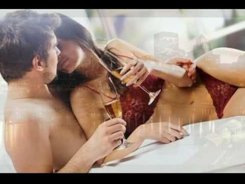 Как сделать приятно мужу в постели видео