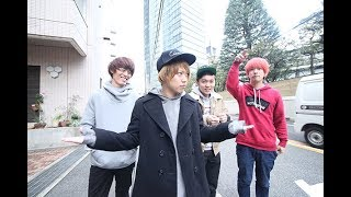 offvocal monolith 04 Limited Sazabys 生演奏カラオケ 歌なし 歌詞付き BOSS BR 80 説明欄に楽譜あります#136