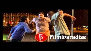 Salt N' Pepper - Salt N Pepper Malayalam Movie Teaser