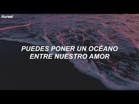 Download Lagu  Martin Garrix - Ocean ft. Khalid Traducida al Español Mp3 Free