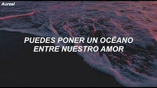 Martin Garrix Ocean Ft Khalid Traducida Al Español