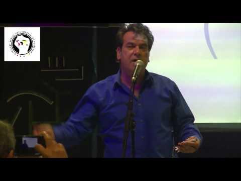 Dr Saeb Sha'ath - Gaza and the Palestinian Revolution