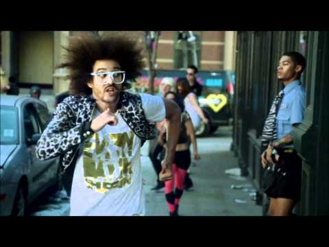 Lmfao Party Rock Anthem Party Rock Anthem by Lmfao