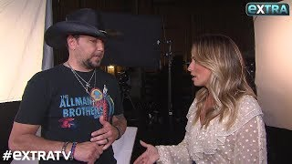 Download Lagu Jason Aldean Is 'Excited' to Return to Las Vegas for ACM Awards Gratis STAFABAND