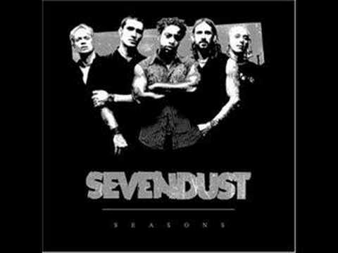 Sevendust - Skeleton Song