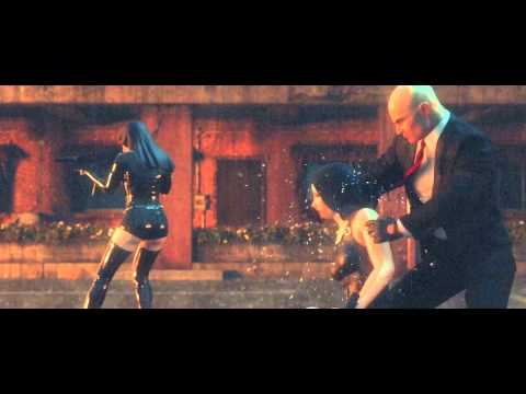 Video de 'Las Sexies Monjas' de Hitman causa controversia en la red