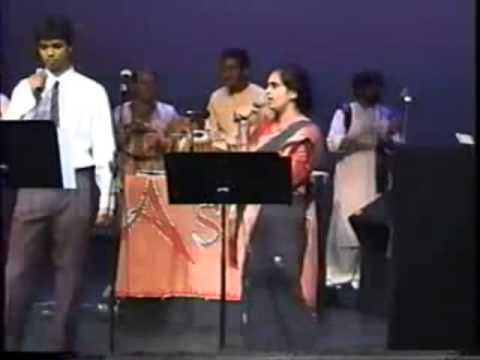 Roja jaaneman naa cheli rojave by Lakshmi Putcha & Subramanyam...