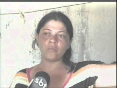 Homem é preso em Ipiaçú sob suspeita de estupro, mas é liberado