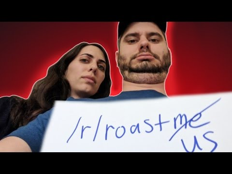 h3h3productions Reacts to Mean Comments on Reddit