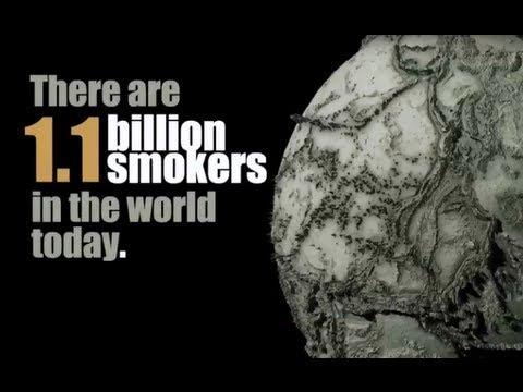 e cigarette company in kansas