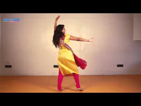 London Thumakda || Part 1 || Easy Dance Steps || Queen video