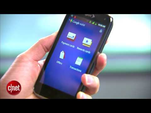 First Look: Make way for the LG Viper