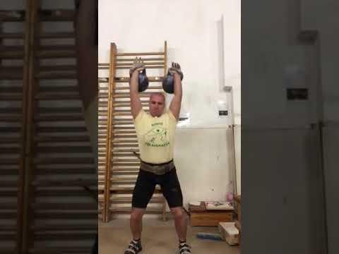 Hervis kupa, Pál Károly, 20kg, 280 pont