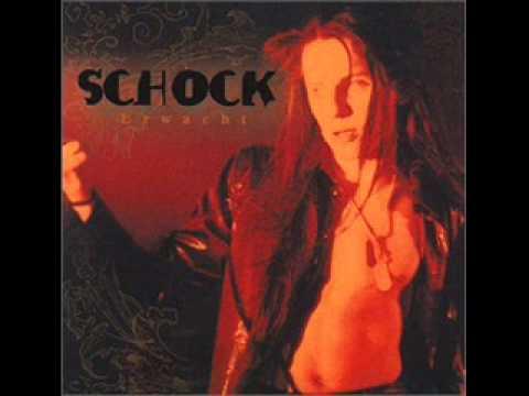 Schock - Mutterleib
