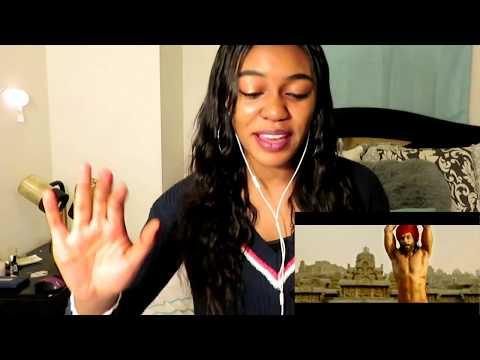 download lagu Padmavati   Trailer  Reaction  Ranveer Singh gratis