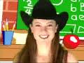 Priscila y sus Balas de [video]